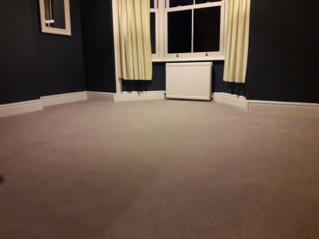 carpet, underlay, cormar, bedroom, horsham, sussex