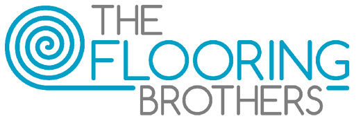 The Flooring Brothers Logo